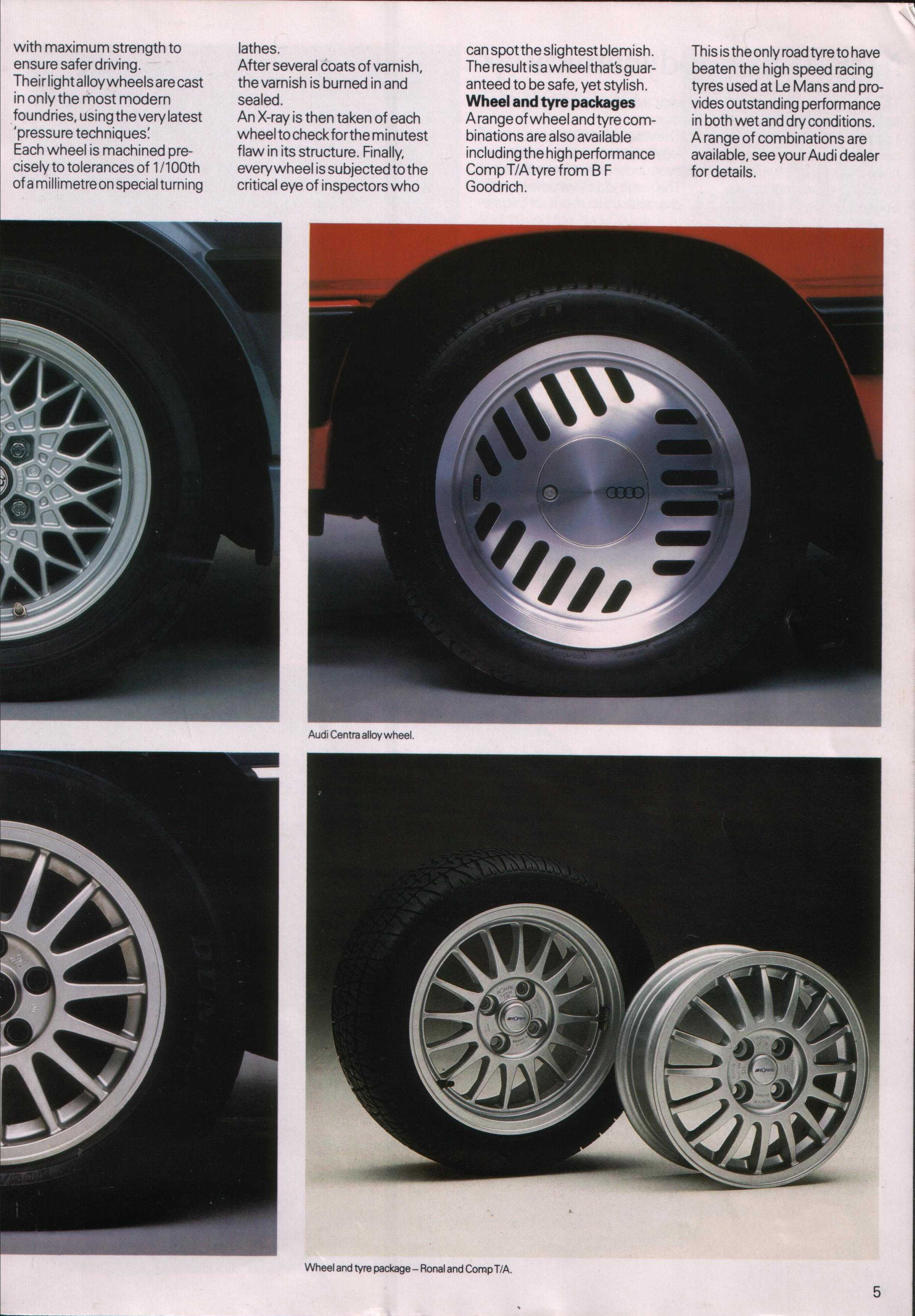 Image Result For Audi A Accessories